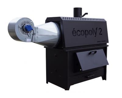 ECP 100-2