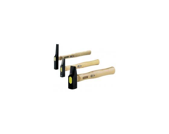 marteau de menuisier 28mm stanley e-boutique jpm-diffusion.fr