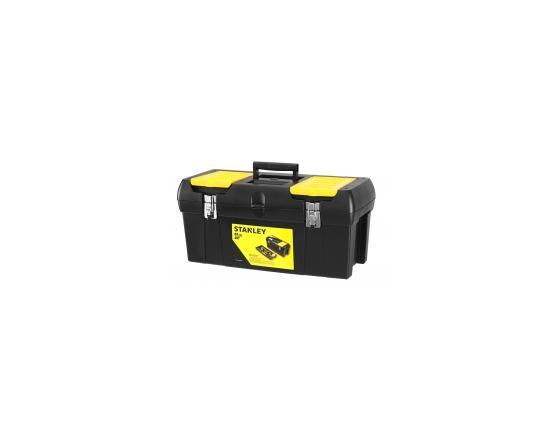 boite à outils 50cm stanley e-boutique jpm.diffusion.fr