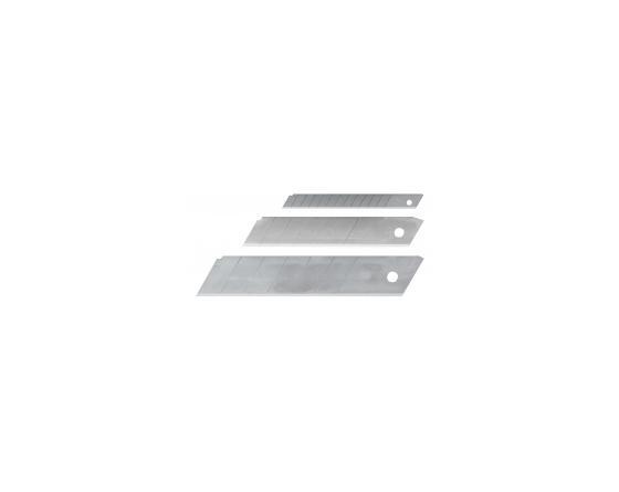 lames de cutter 9mm outifrance e-boutique jpm.diffusion.fr