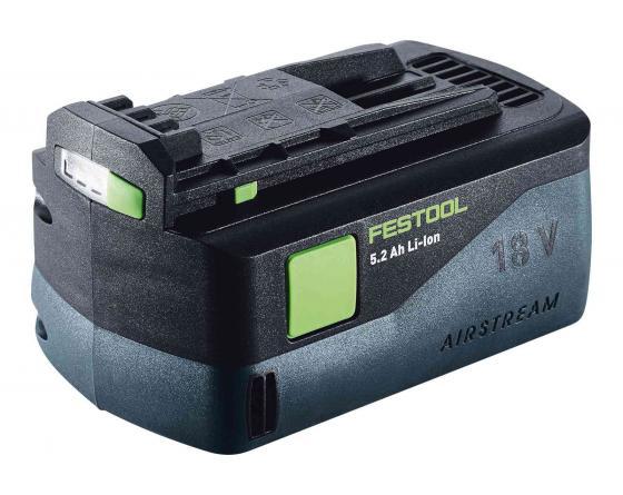 batterie 5,2 Ah festool e-boutique jpm.diffusion.fr