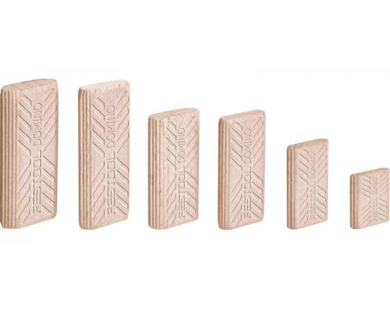 tenon festool 5x30mm e-boutique jpm-diffusion.fr
