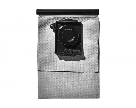 sac filtre festool ct26 e-boutique jpm-diffusion.fr