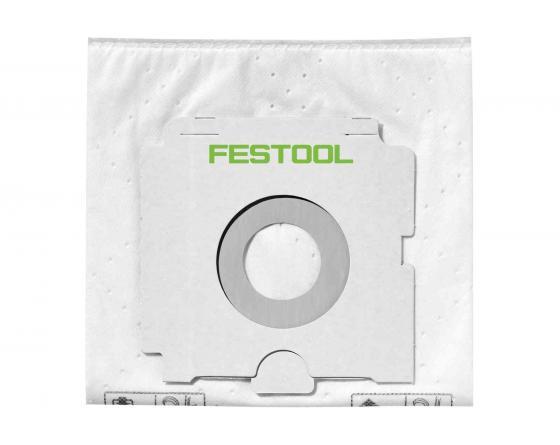 496187-Sac-filtre-SELFCLEAN-SC-FIS-CT-26-5-Festool-jpm-diffusion