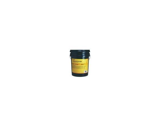 Bidon 20L huile pour engrenage OMALA S2 G220
