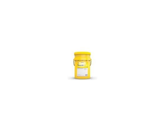 Bidon 20L huile de glissière-Tonna S3 M 68