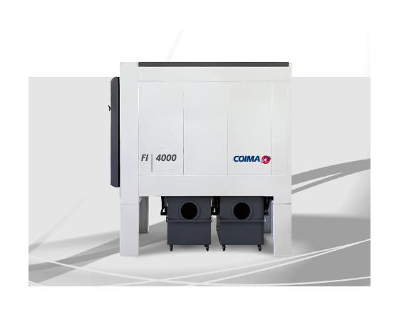 aspirateur d'atelier coima fi4000 neuf jpm-diffusion.fr