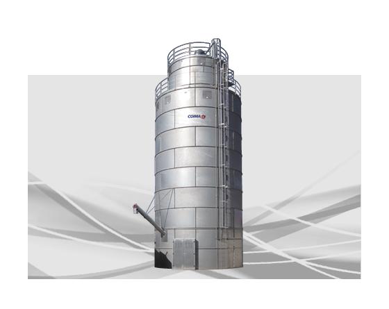 silo stockage coima sis neuf jpm-diffusion.fr
