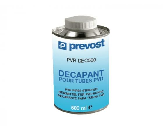 decapant-pour-tube-pvr-jpm-diffusion.fr