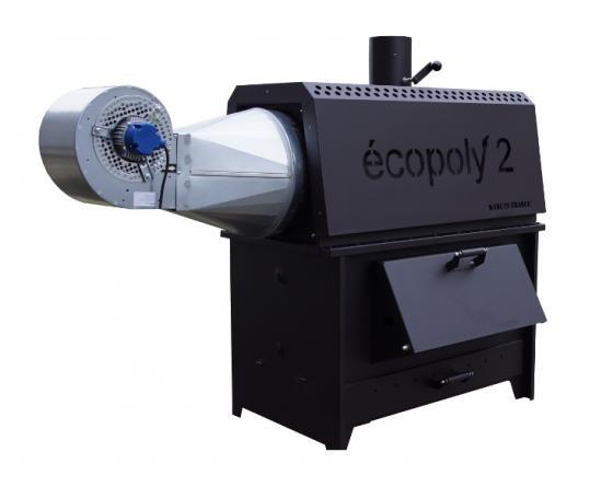 ECP 50-2