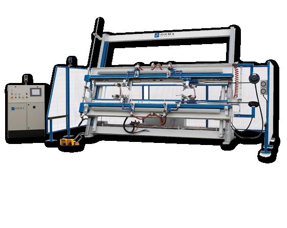 Futura CNC
