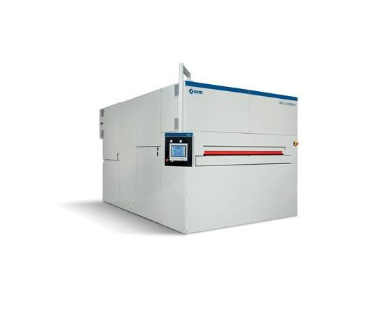 DMC system bt22 2200