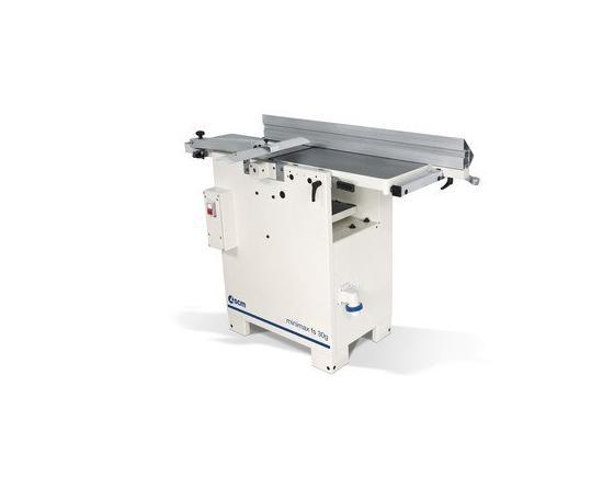 Minimax FS 30 g SCM neuve