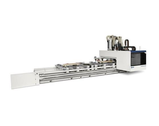 Morbidelli p800 SCM neuf