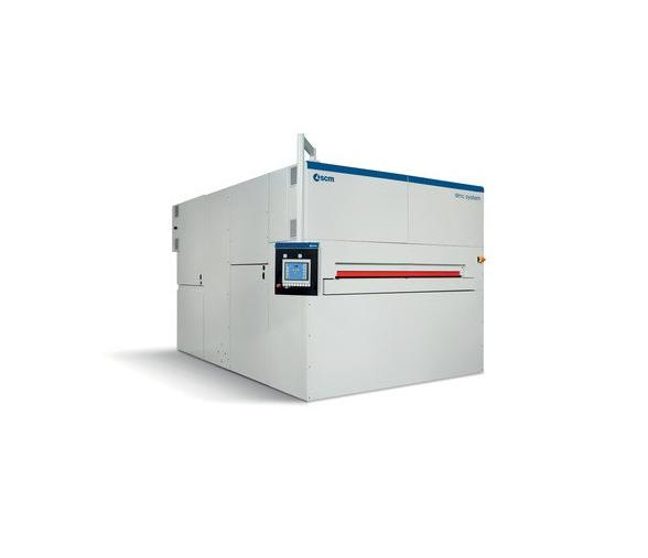 DMC system bt22 2200 SCM neuve
