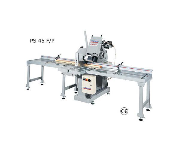 PS45-PS50-FP