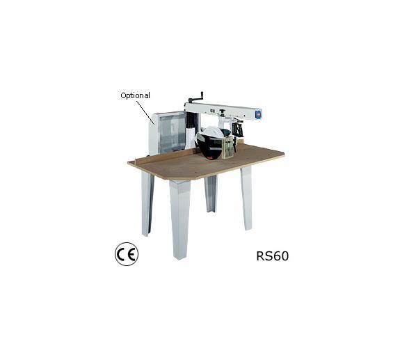 RS40-60 STROMAB neuve