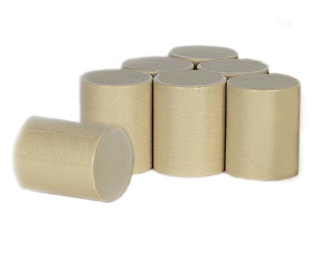 Carton de 45 pains de colle thermofusible 340gr IVOIRE 782 (plaqueuse HOLZHER)