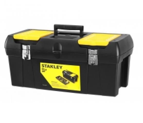 Boite à outils STANLEY 50cm