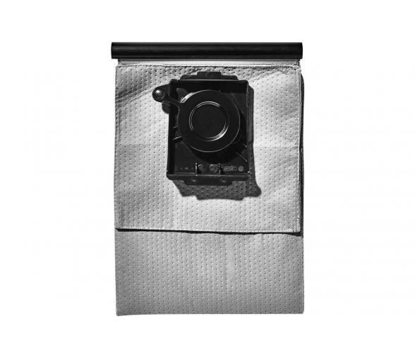 Sac filtre Longlife-FIS-CT 26