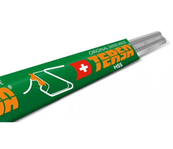 Fer TERSA HSS 410mm