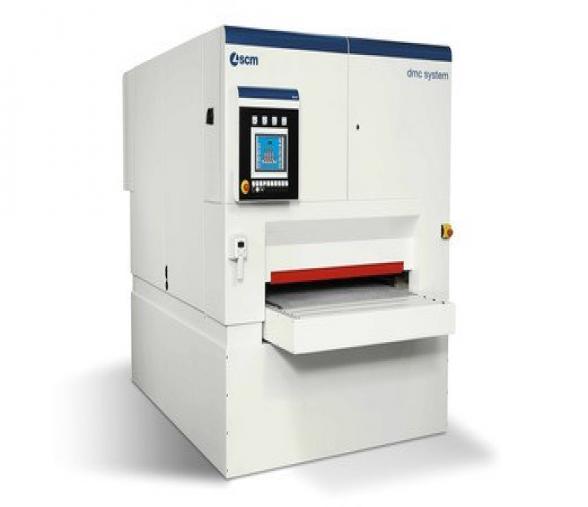 DMC System T3 1350