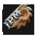 Machine à bois neuves et occasions - JPM DIFFUSION